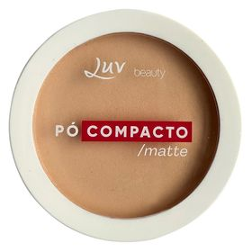 po-compacto-matte-luv-beauty-porcelain