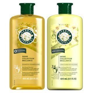Kit-Herbal-Essences-Shine---Shampoo---Condicionador-
