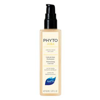 phyto-phytojoba-leave-in