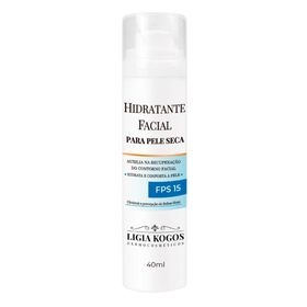 hidratante-facial-para-pele-seca-ligia-kogos