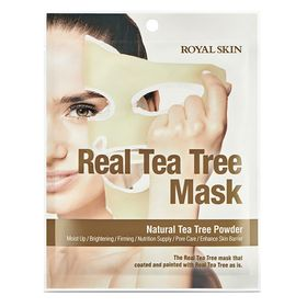 mascara-facial-sisi-cosmeticos-real-tea-tree