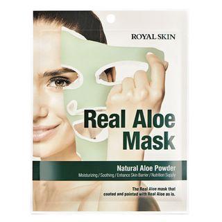 mascara-facial-sisi-cosmeticos-real-aloe