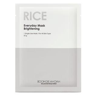mascara-facial-sisi-cosmeticos-every-day-rice