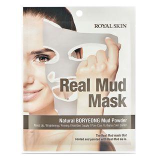 mascara-facial-sisi-cosmeticos-real-mud-1