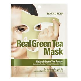 mascara-facial-sisi-cosmeticos-real-green-tea