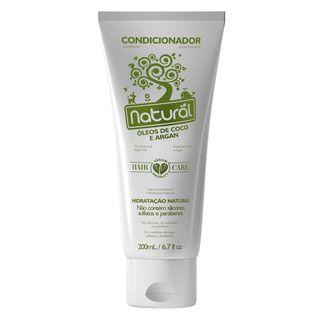 Condicionador-Organico-Natural---Suavetex-Oleo-de-Coco-e-Argan