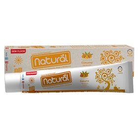 Creme-Dental-Organico-Natural---Suavetex-Curcuma