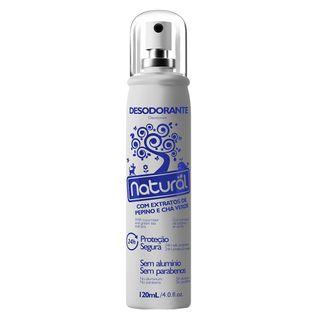 Desodorante-Organico-Natural---Suavetex-Pepino-e-Cha-Verde