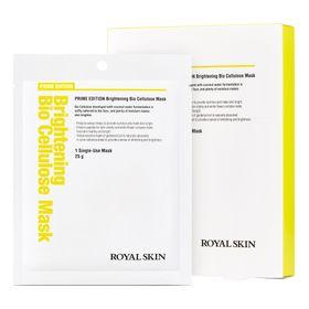Mascara-Facial-Sisi-Cosmeticos---Royal-Skin-Prime-Edition-Brightening