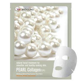 Mascara-Facial-Sisi-Cosmeticos---Wizyoung-Pearl-Collagen-