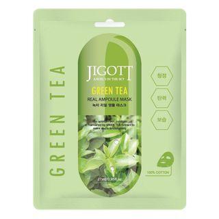 mascara-facial-sisi-cosmeticos-green-tea-real-ampoule