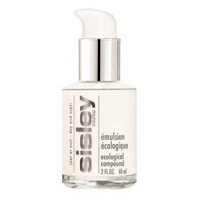 Hidratante-Facial-Sisley-Emulsion-Ecologique-Ed.Limitee-