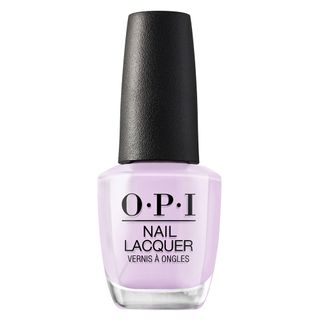 Polly-Want-a-Lacquer