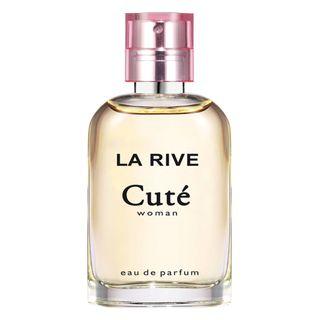cute-woman-eau-de-parfum-la-rive-perfume-feminino