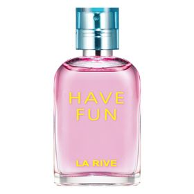 have-fun-la-rive-perfume-feminino-eau-de-parfum-30ml
