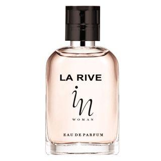 in-woman-eau-de-parfum-la-rive-perfume-feminino