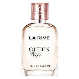 queen-of-life-la-rive-perfume-feminino-eau-de-parfum