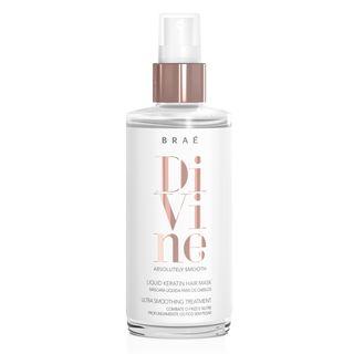 brae-divine-mascara-liquida-1