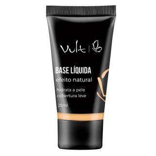 Base-Liquida-Vult-Efeito-Natural