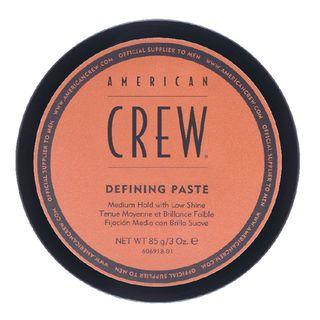 Pasta-Modeladora-American-Crew---Defining-Paste