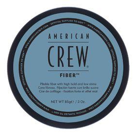 Creme-de-Fixacao-American-Crew---Formig-Cream