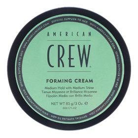 Creme-de-Styling-American-Crew---Formig-Cream