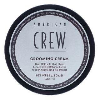 Creme-American-Crew---Grooming-Cream