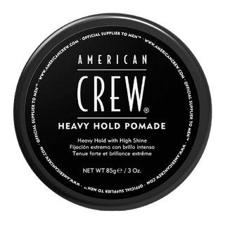 Pomada-de-Fixacao-American-Crew---Heavy-Hold-Pomade