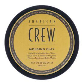 Pomada-de-Fixacao-American-Crew---Molding-Clay-