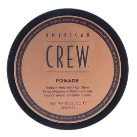 Pomada-de-Fixacao-American-Crew---Pomade