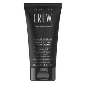 Creme-Hidratante-American-Crew---Moisturizing-Shave-Cream