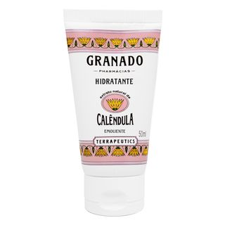 Hidratante-Corporal-Granado---Gengibre