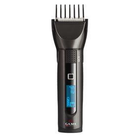 Barbeador-Eletrico-Ga.Ma-Italy---GSH1000-W-D