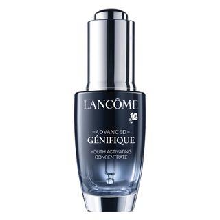 Rejuvenescedor-Facial-Lancome-Genifique-Advanced-