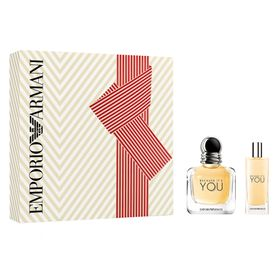 Kit-Because-it-s-You-She-Eau-de-Parfum-Giorgio-Armani---Perfume-Feminino---Travel-Size