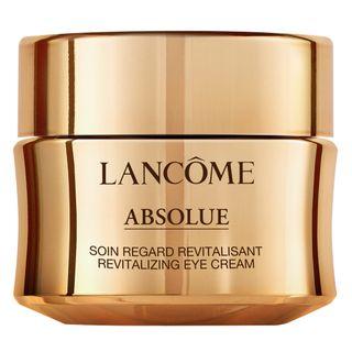Creme-Revitalizante-para-Olhos-Lancome---Absolue-Eye-Cream