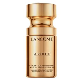 Serum-Revitalizante-para-Olhos-Lancome---Absolue-Eye-Serum