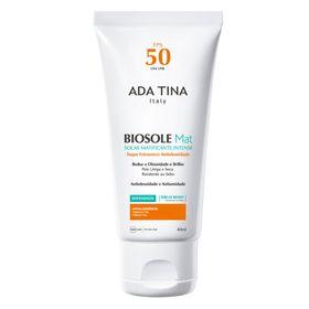 protetor-solar-facial-ada-tina-bisole-mat-fps-50