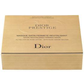 dior-prestige