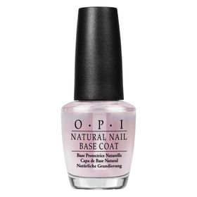 Base-Para-Esmalte-O.P.I---Natural-Nail-Base-Coat