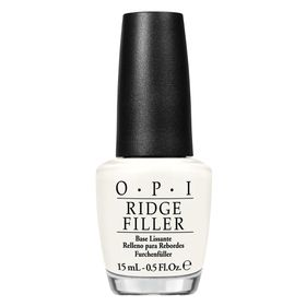 Base-Niveladora-O.P.I---Ridge-Filler-