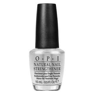 Base-Fortalecedora-O.P.I---Nail-Strengthener-