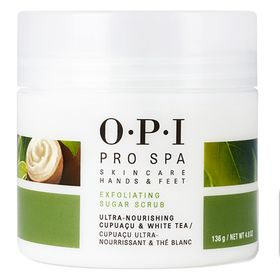 Esfoliante-O.P.I---Pro-Spa-Exfoliating-Sugar-Scrub