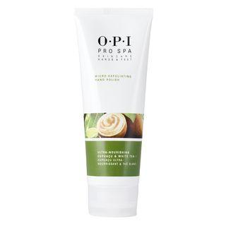 Micro-Esfoliante-O.P.I---Pro-Spa-Micro-Exfoliating-Hand-Polish