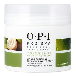 Hidratante-O.P.I---Pro-Spa-Intensive-Callus-Smoothing-Balm