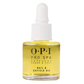 Oleo-Para-Cuticulas-O.P.I---Pro-Spa-Nail---Cuticle-Oil