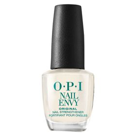 Base-Fortalecedora-Original-O.P.I---Nail-Envy