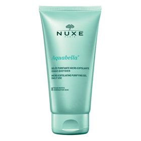 gel-esfoliante-facial-nuxe-paris-aquabella