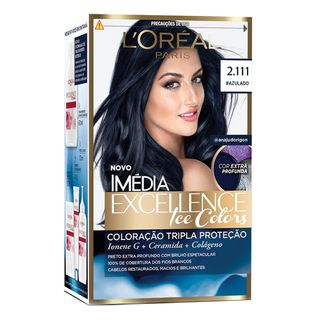 coloracao-imedia-excellence-l-oreal-paris-ice-colors-preto-azulado