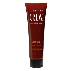 american-crew-firm-hold-gel